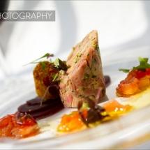 food-photography-02