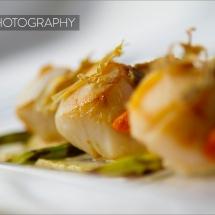 food-photography-04
