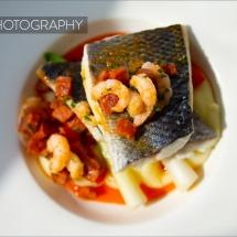 food-photography-07