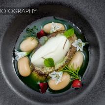 food-photography-5911