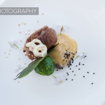 food-photography-5952