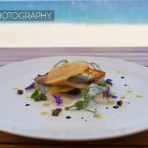food-photography-5990