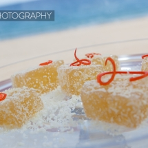 food-photography-6018