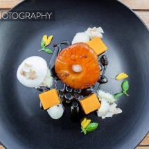 food-photography-6025