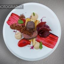 food-photography-6209