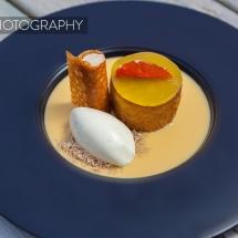 food-photography-9529