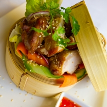 food-photography-9824