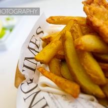 food-photography-9841