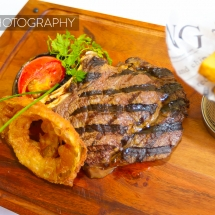 food-photography-9860