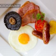 food-photography-9867