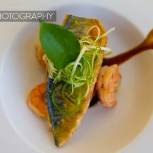 food-photography-9933