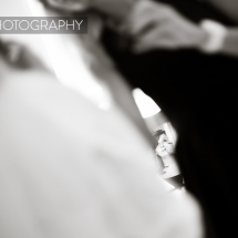 kiss-wedding-photography-0786