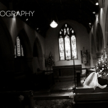 kiss-wedding-photography-2071