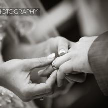 kiss-wedding-photography-2424