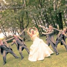 kiss-wedding-photography-2780