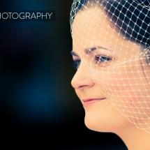 kiss-wedding-photography-2817