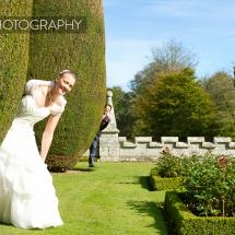 kiss-wedding-photography-3294