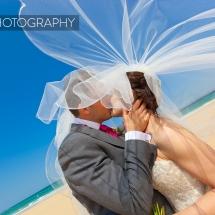 kiss-wedding-photography-4098