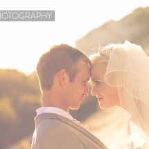 kiss-wedding-photography-4450