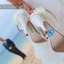 kiss-wedding-photography-5091