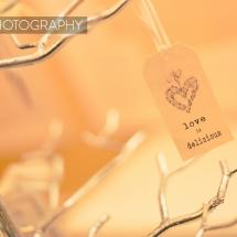 kiss-wedding-photography-5340