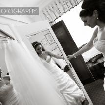 kiss-wedding-photography-5561