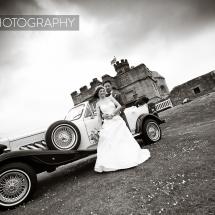 kiss-wedding-photography-6456