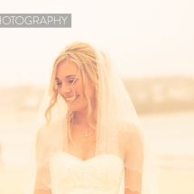 kiss-wedding-photography-6557