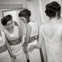kiss-wedding-photography-6869