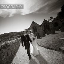 kiss-wedding-photography-6987