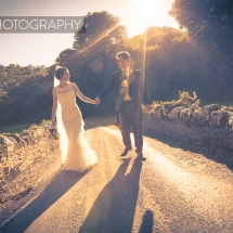 kiss-wedding-photography-7094