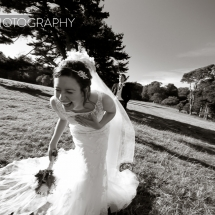 kiss-wedding-photography-7107