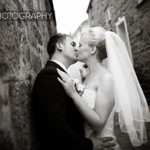kiss-wedding-photography-7325