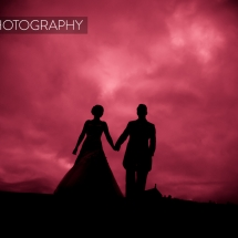 kiss-wedding-photography-7385