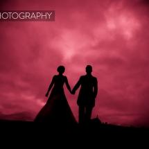 kiss-wedding-photography-7385