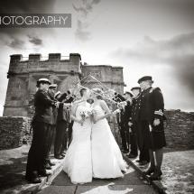 kiss-wedding-photography-8067