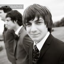 kiss-wedding-photography-8272