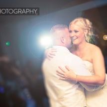 kiss-wedding-photography-8992