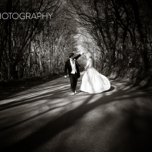 kiss-wedding-photography-9193