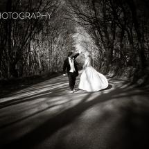 kiss-wedding-photography-9193