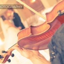kiss-wedding-photography-9217