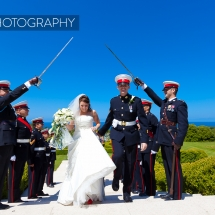 kiss-wedding-photography-9700