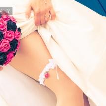 kiss-wedding-photography-9705