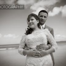 kiss-wedding-photography-0111