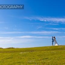 kiss-wedding-photography-0543