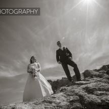 kiss-wedding-photography-0616