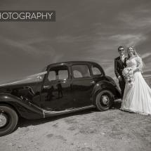 kiss-wedding-photography-0643