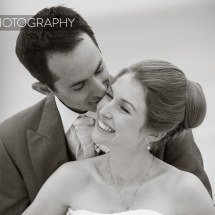 kiss-wedding-photography-1576