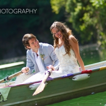kiss-wedding-photography-2138