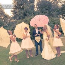 kiss-wedding-photography-2188